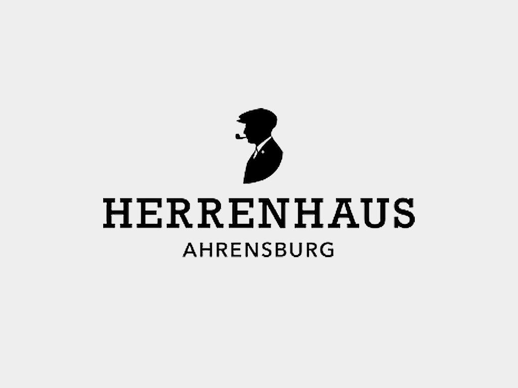 Herrenhaus Ahrensburg, Ahrensburg