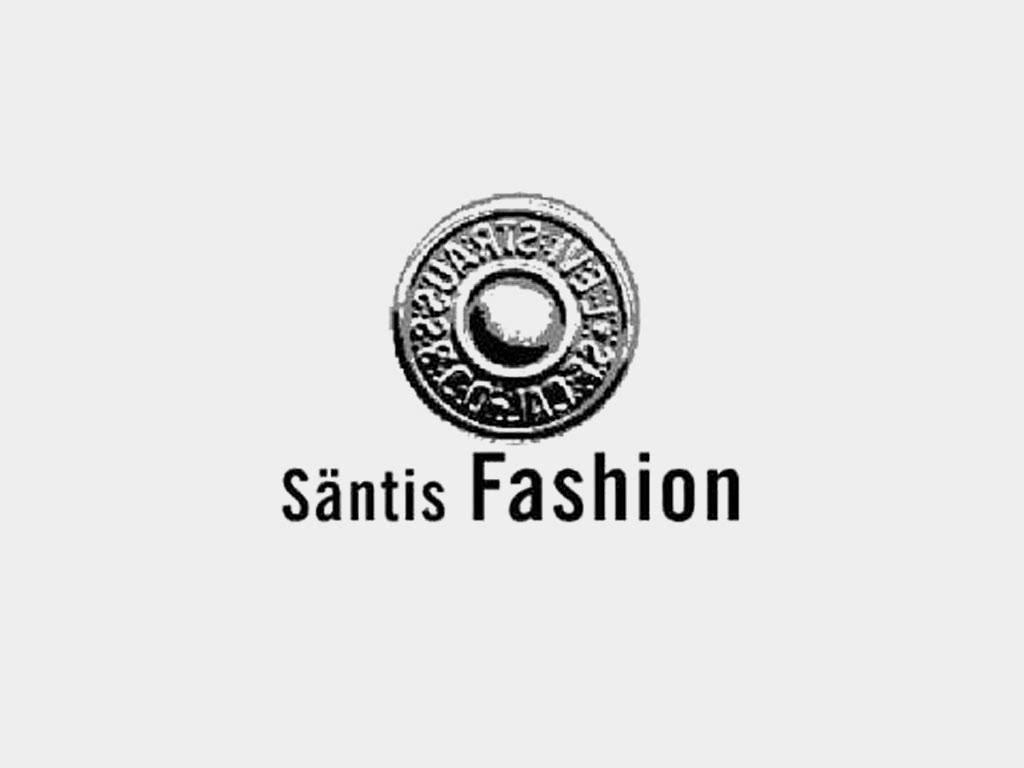 Säntis Fashion, Appenzell