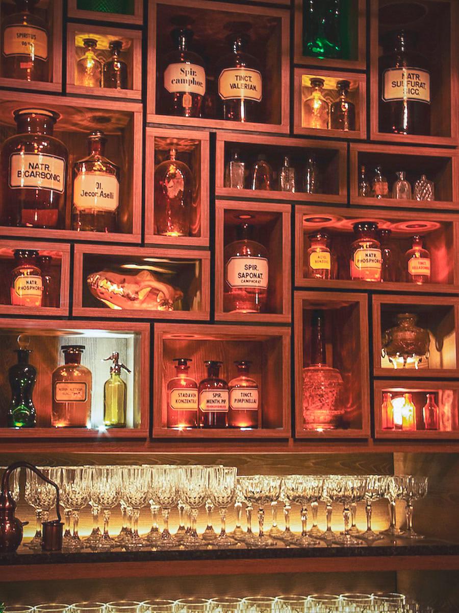 bar-prinzipalkreuzberg-01