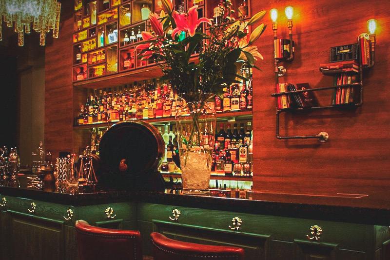 bar-prinzipalkreuzberg-galerie-02-3zu2