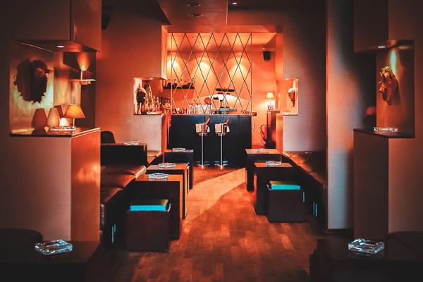 bar-shepheard-galerie-01-3zu2-thumb