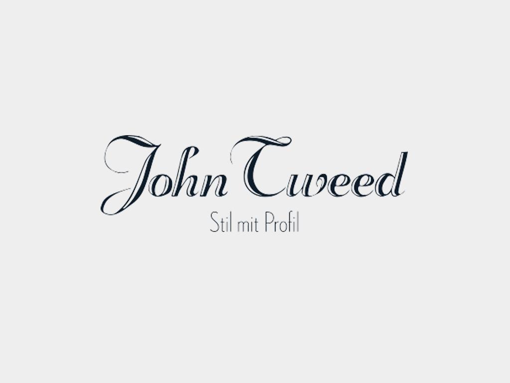 John Tweed, Basel