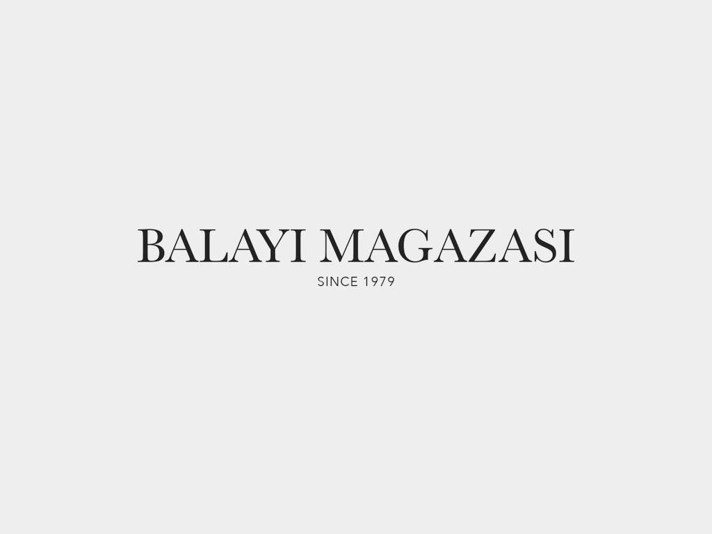 Balayi Magazasi, Berlin