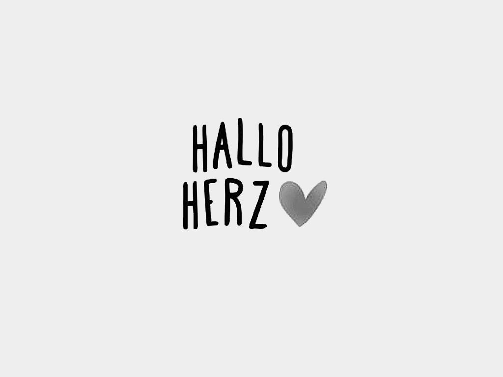 Hallo Herz, Berlin