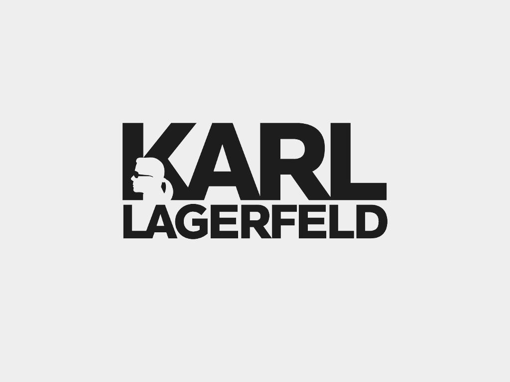 Karl Lagerfeld Store, Berlin