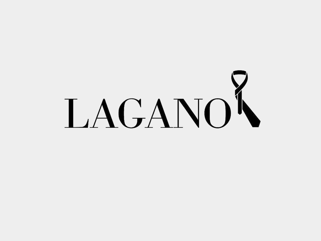 Lagano, Berlin