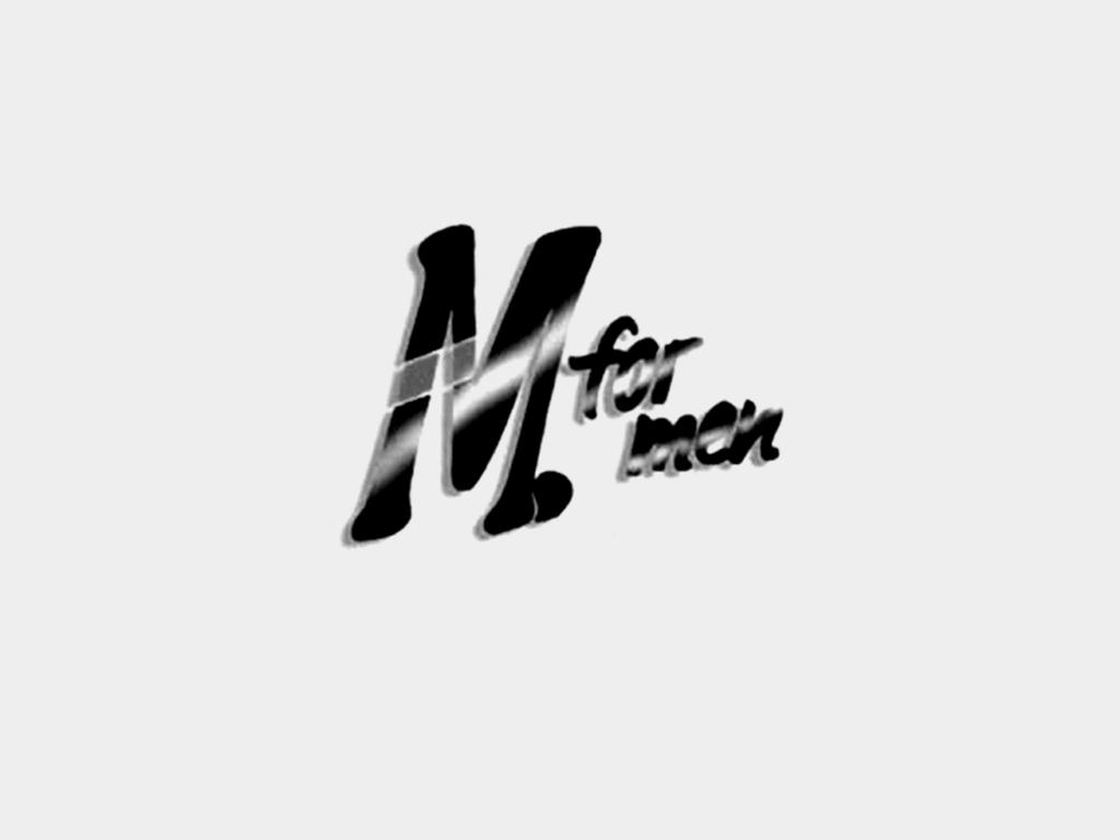 M for Men, Berlin