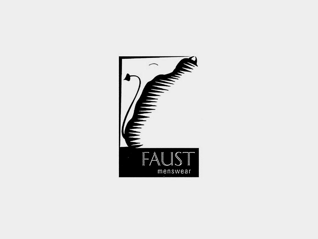 Faust Menswear, Bielefeld