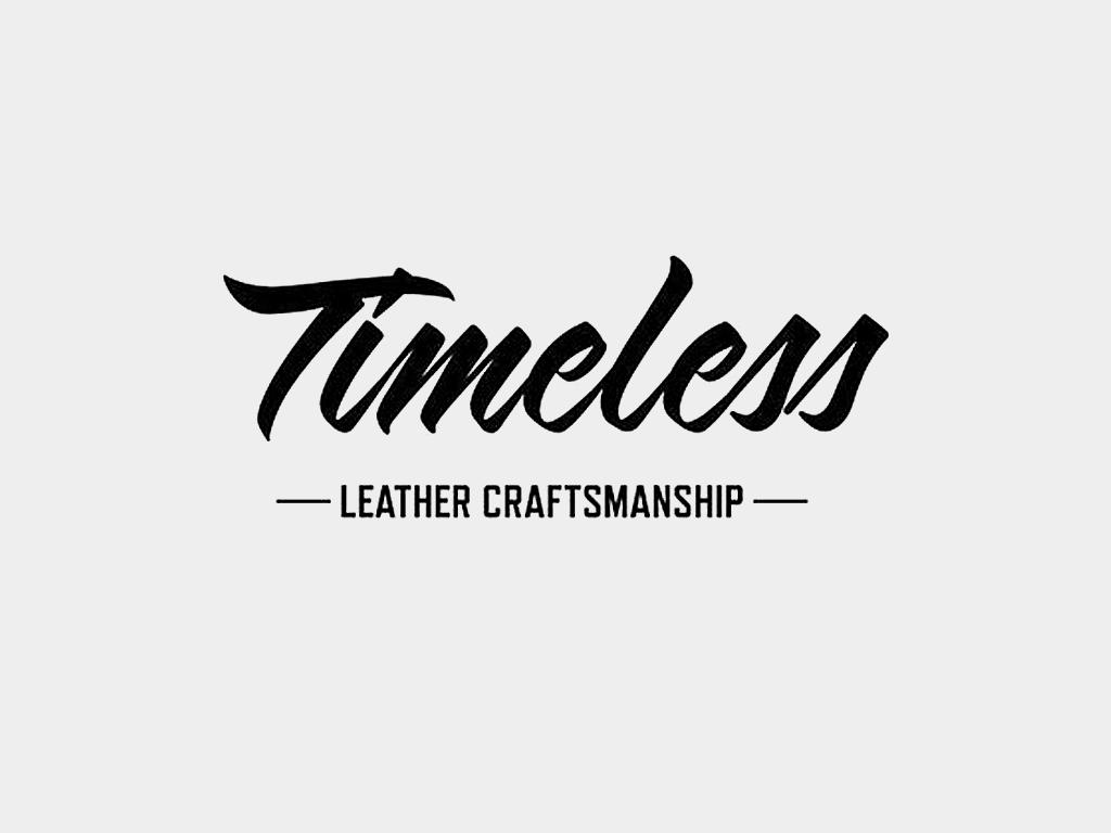 Timeless Leather Craftsmanship, Bonn