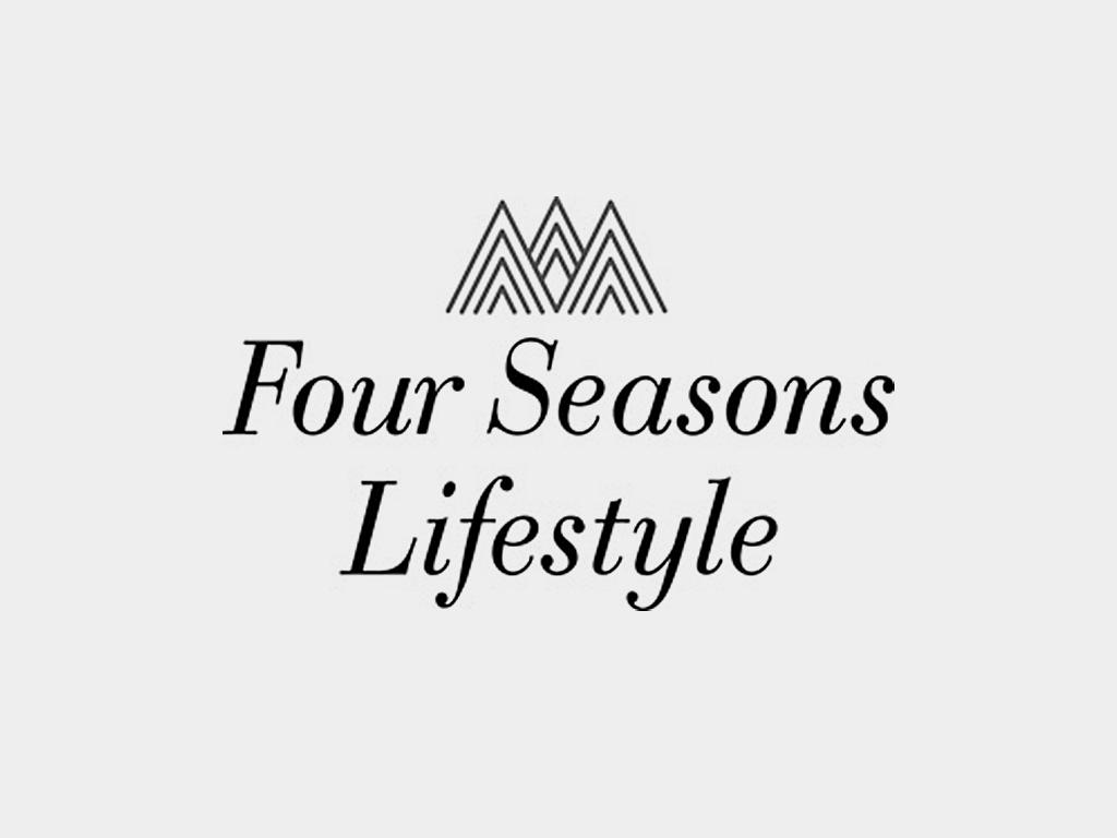Four Seasons Lifestyle, Düsseldorf