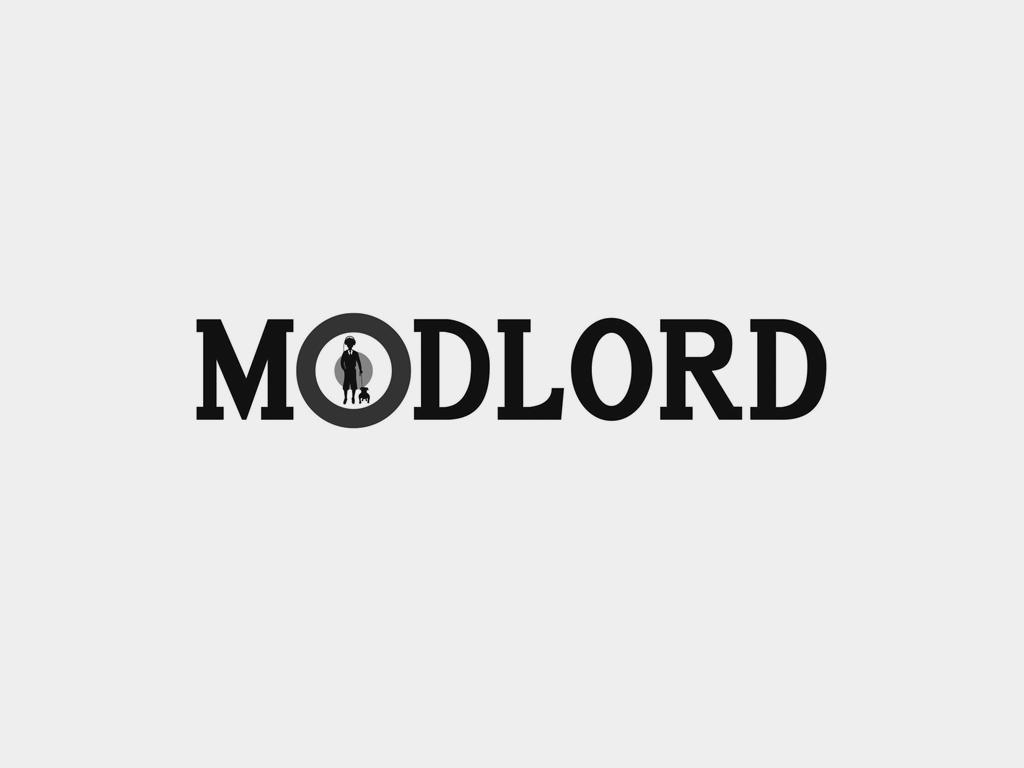 Modlord, Düsseldorf