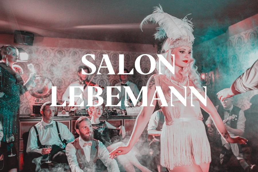 event-salonlebemann-01-thumb