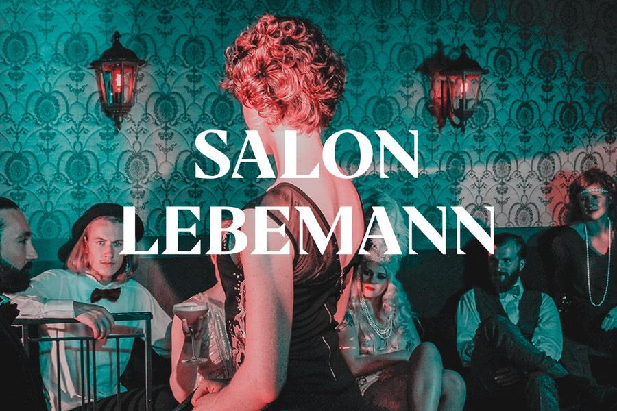 event-salonlebemann4-01-3zu2-thumb