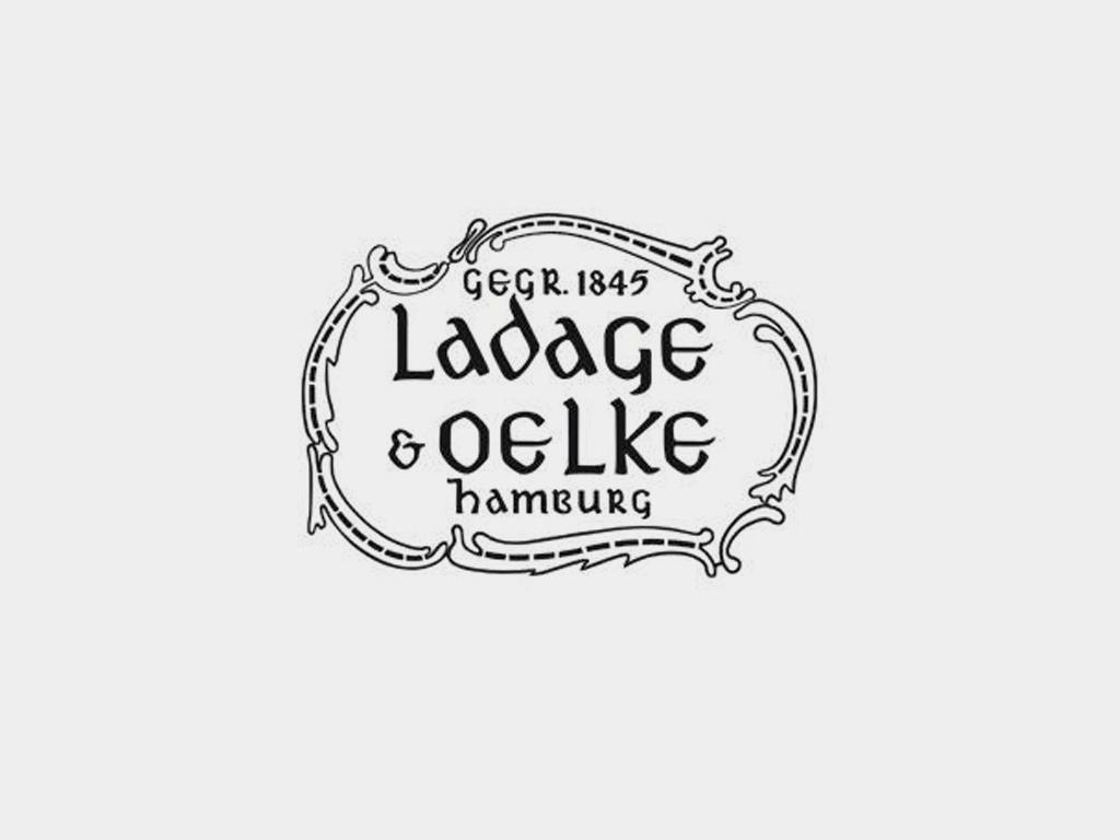 Ladage & Oelke, Hamburg