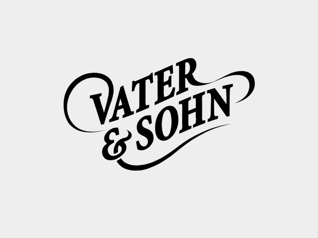 Vater & Sohn, Hamburg