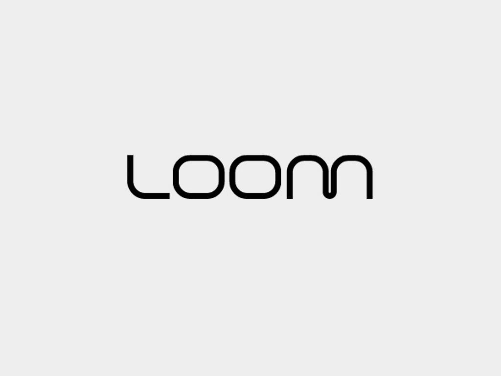 Loom, Heilbronn