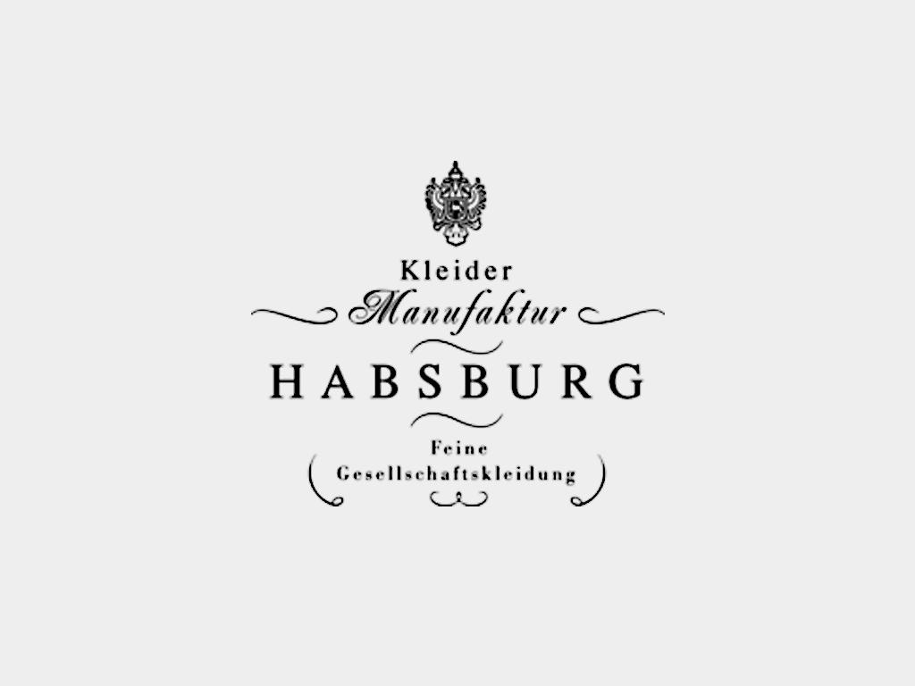 Kleider Manufaktur Habsburg, Kitzbühel
