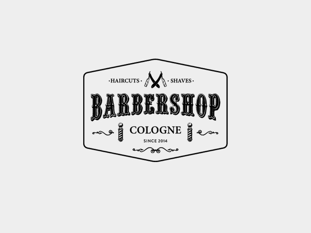 Barbershop Cologne, Köln