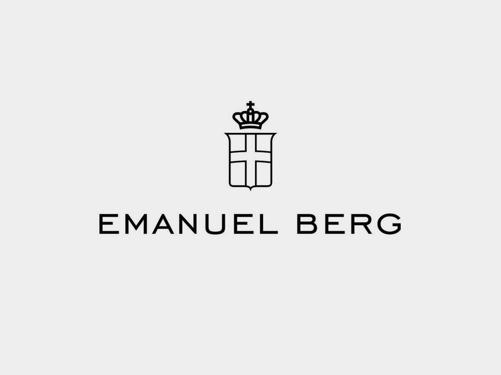 Emanuel Berg, Köln