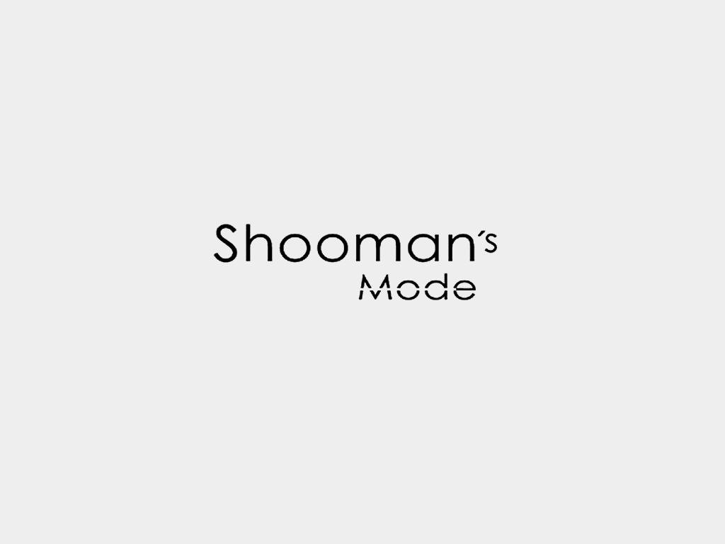 Shooman's Mode, Köln