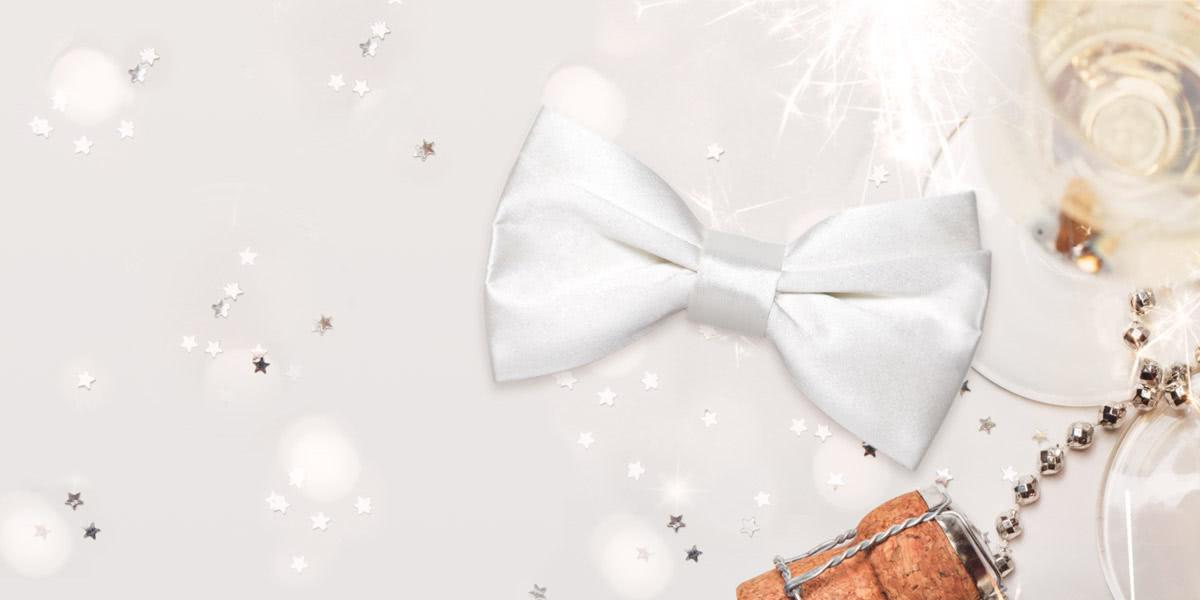 kollektion-gentleman-nuage-blanc-01-2zu1
