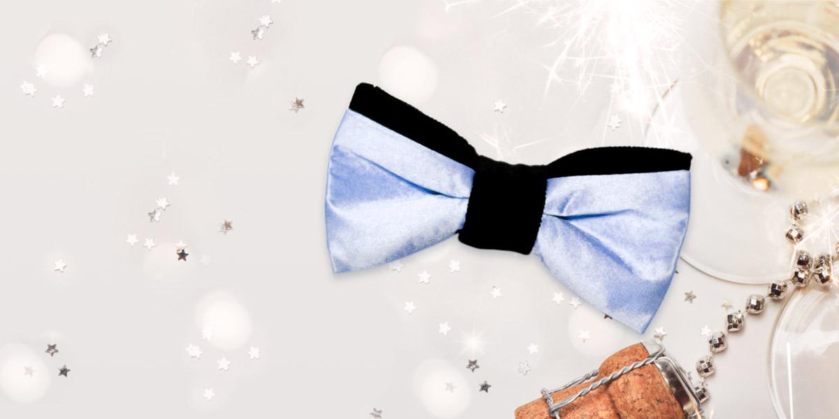 kollektion-gentleman-semper-velours-bleu-01-2zu1
