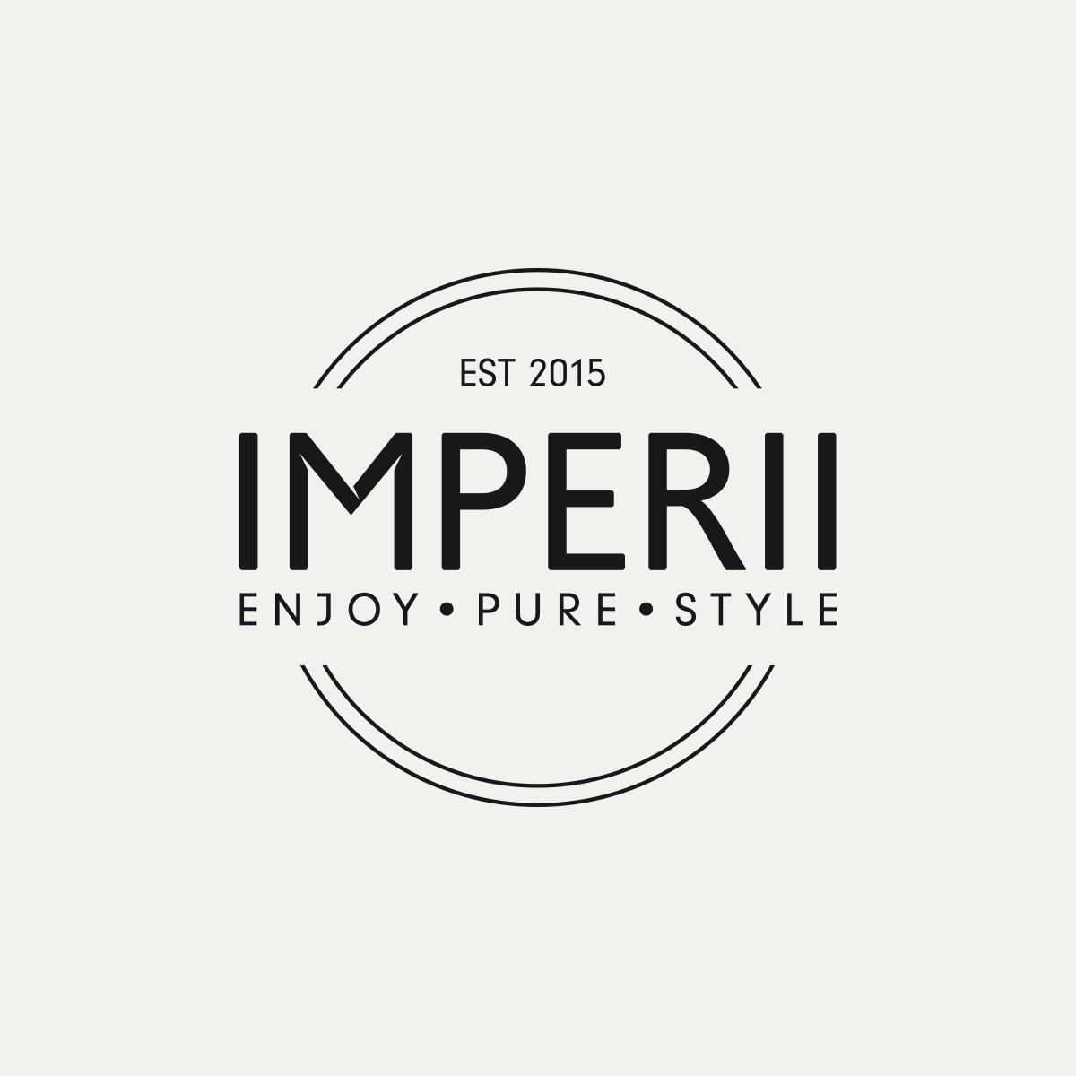 logo-imperii