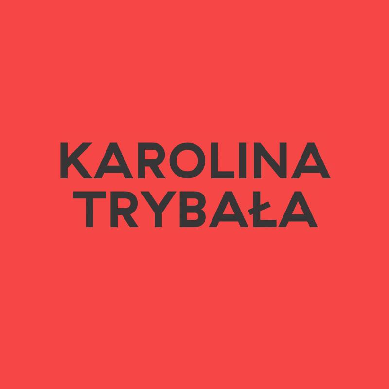 logo-karolinatrybala