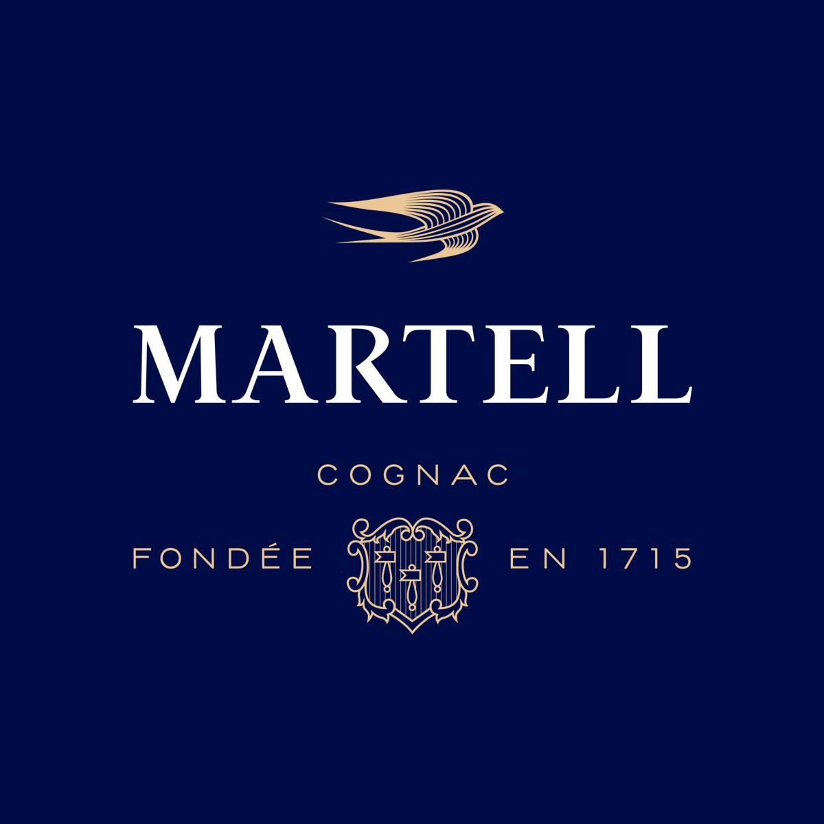 logo-martell-cognac