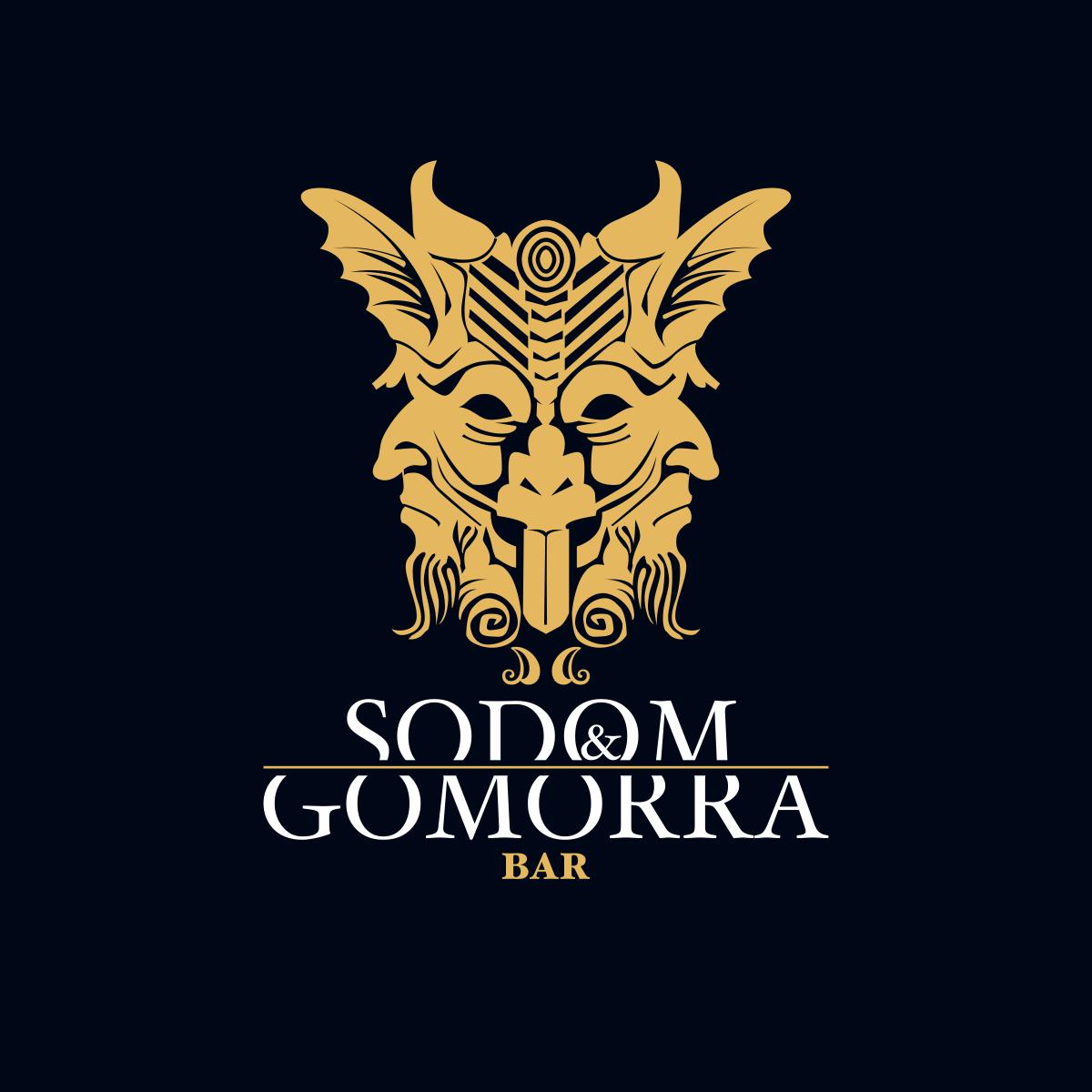 logo-sodomgomorra