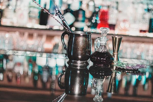 mj-cocktail-galerie-04-3zu2-thumb