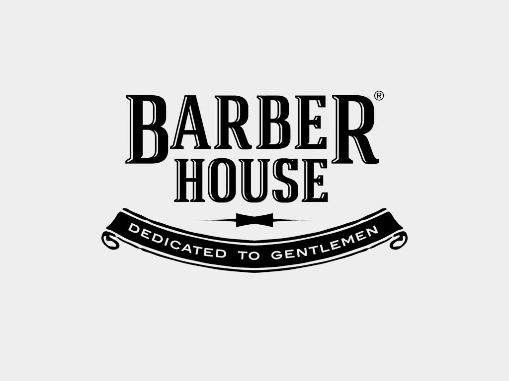 Barber House, München