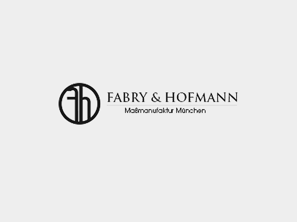 Fabry & Hofmann, München
