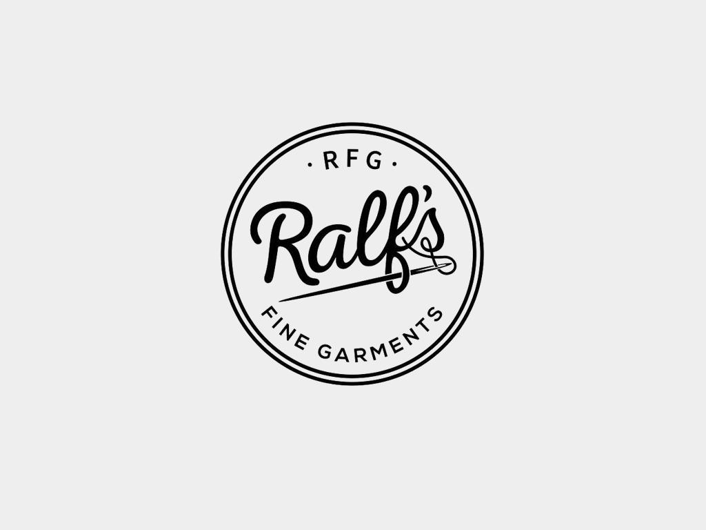 Ralf's Fine Garments, München