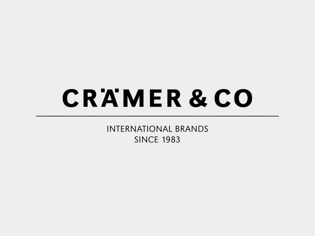 CRÄMER & CO, Nürnberg
