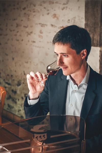 partner-martell-cognac-01-2zu3-thumb