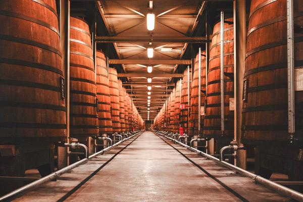 partner-martell-cognac-03-2zu3-thumb