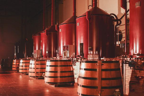 partner-martell-cognac-04-2zu3-thumb