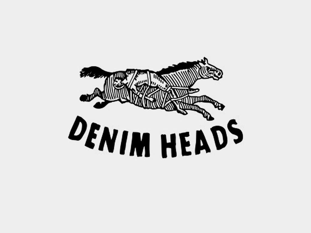 Denim Heads, Prag