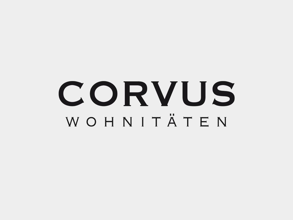 CORVUS Wohnitäten, Regensburg