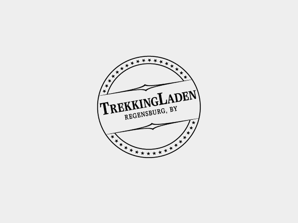 Trekkingladen Regensburg