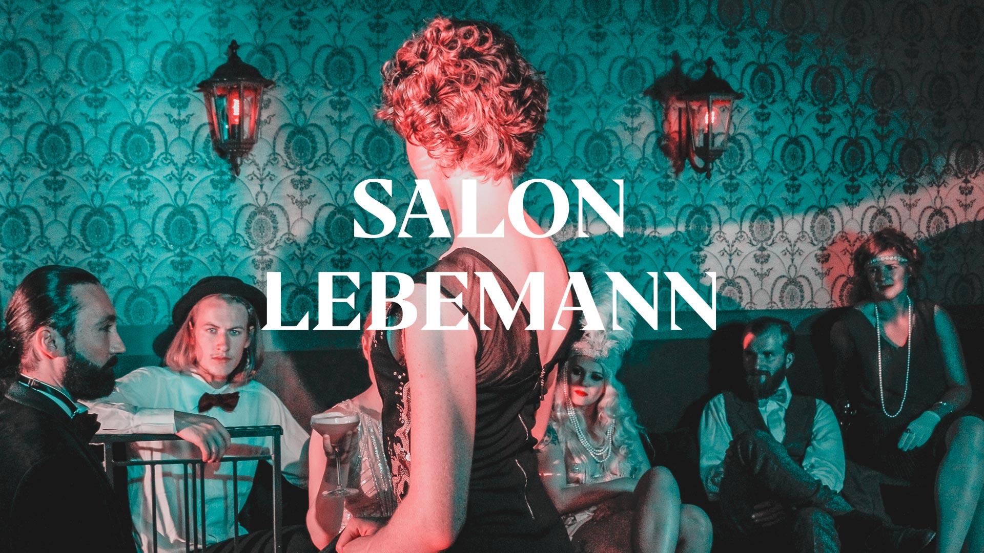 salon-lebemann-03-16zu9