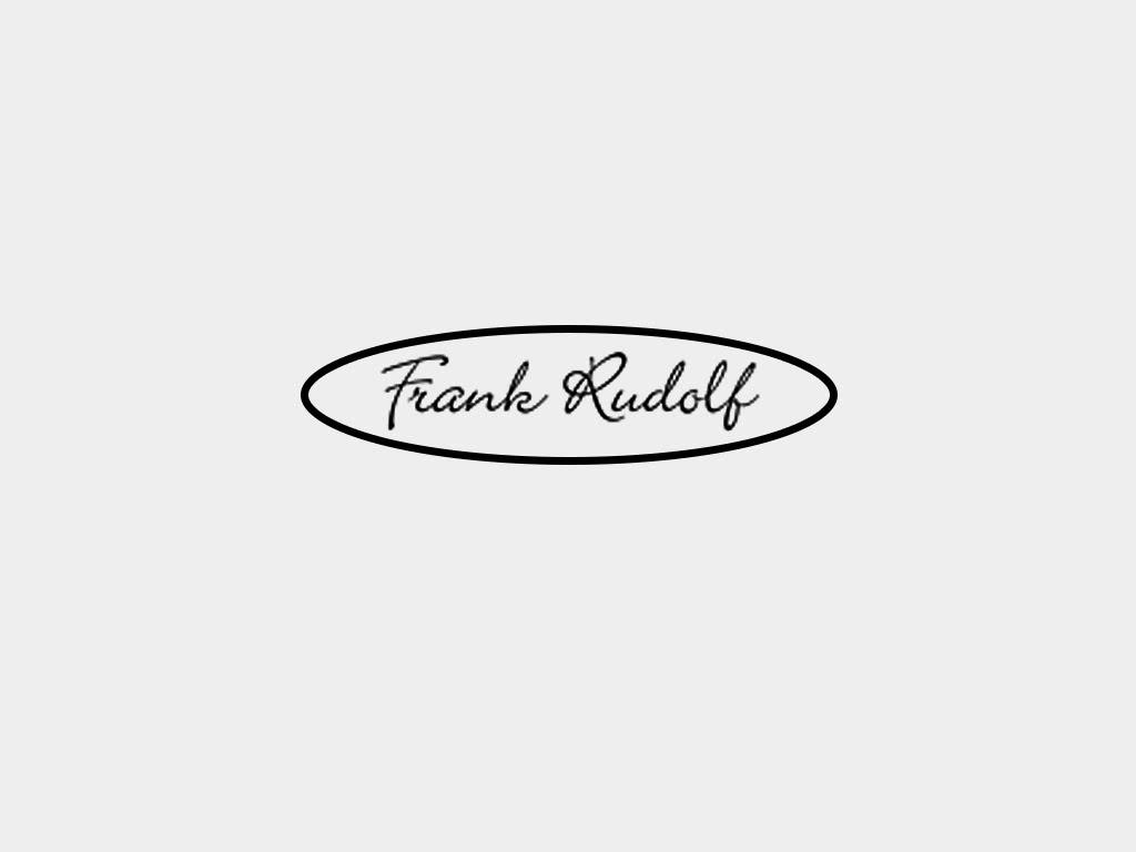 Frank Rudolf Hamburg