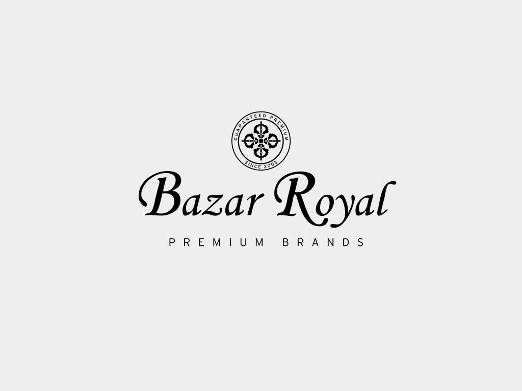 Bazar Royal Leipzig