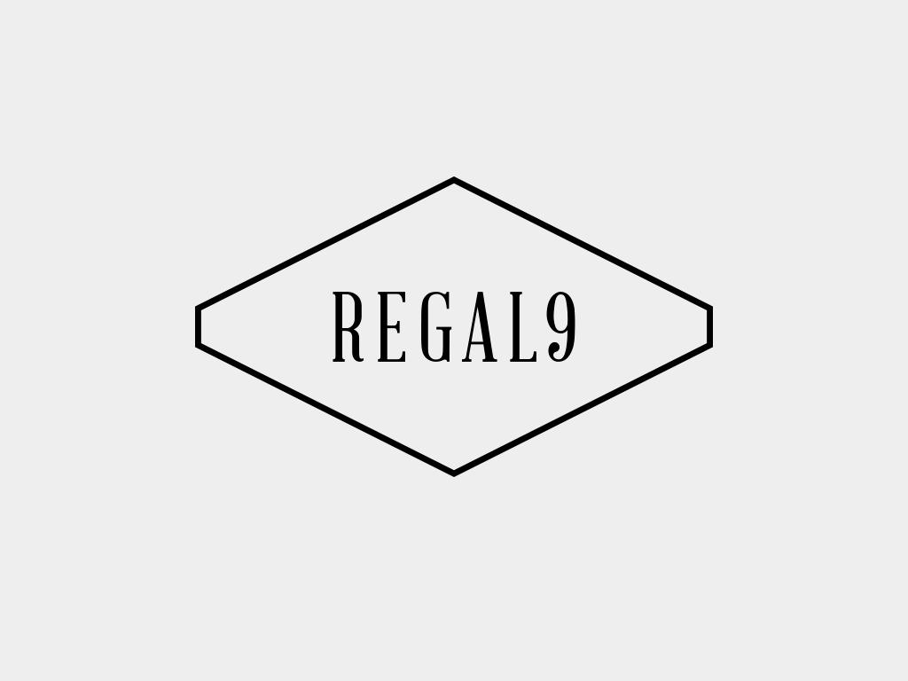 Regal9, Uster