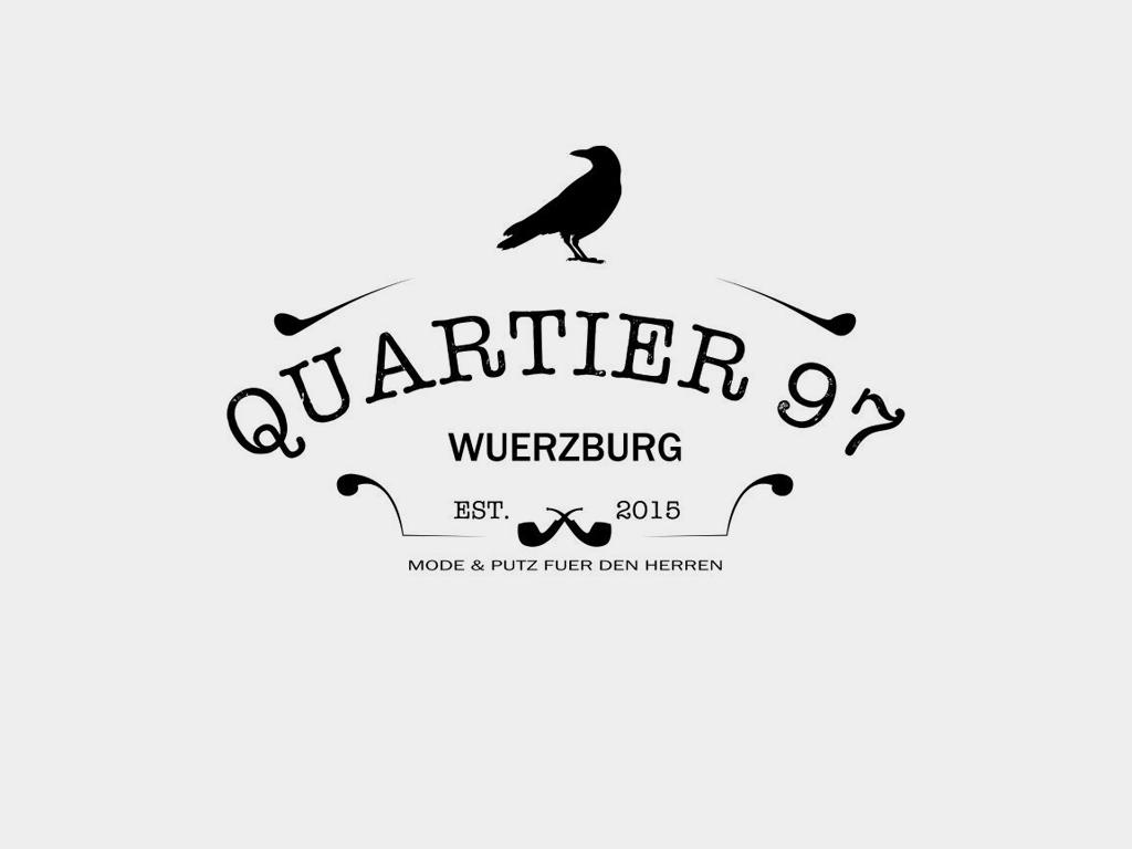 Quartier97, Würzburg