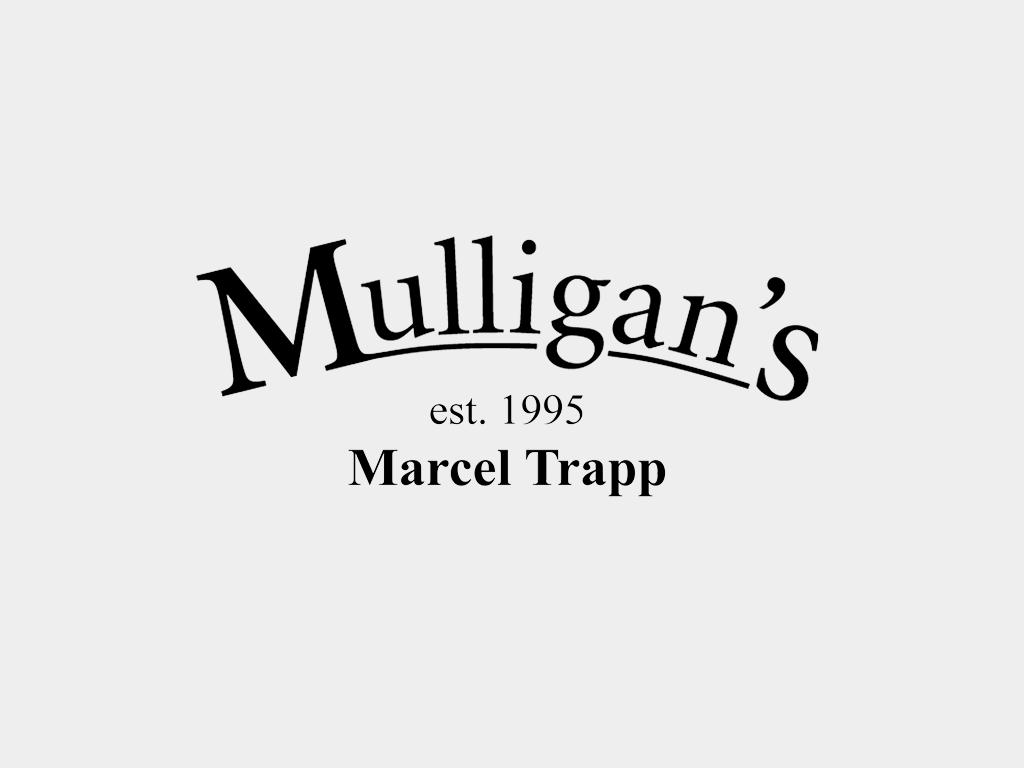 Mulligan's, Wuppertal