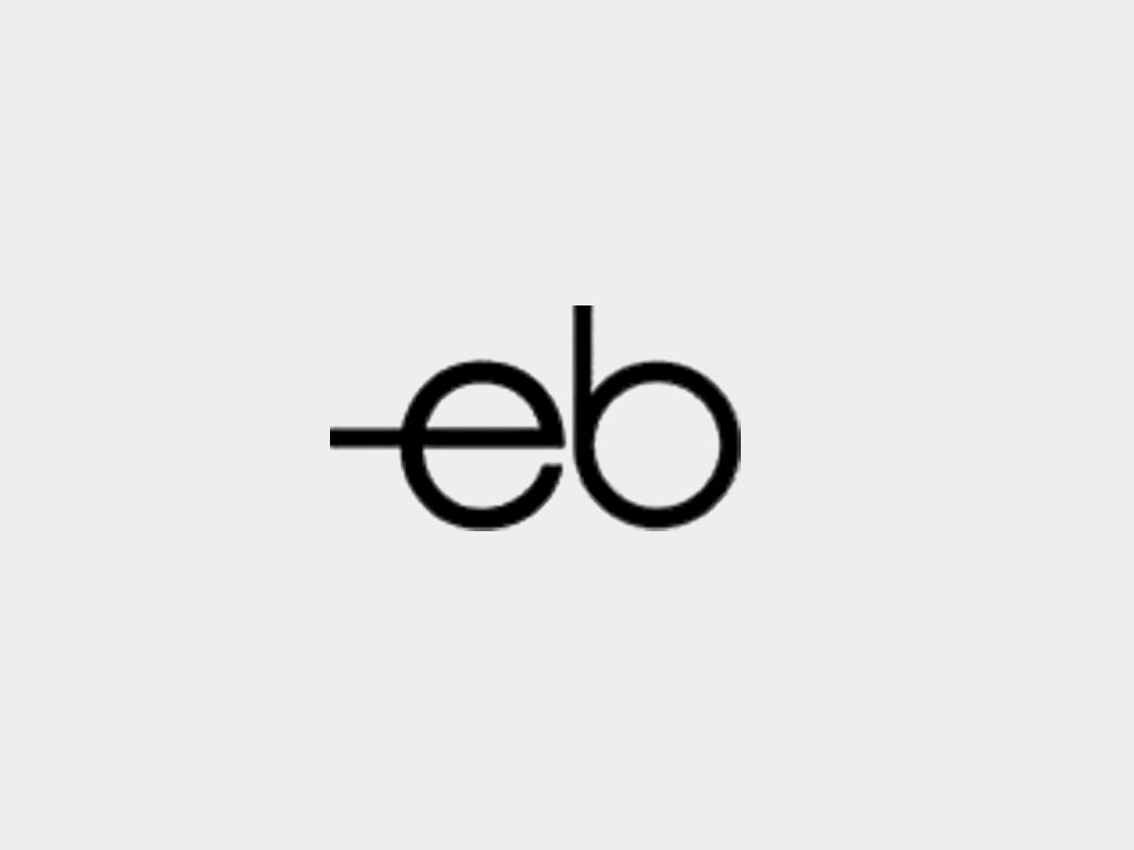 Eddine Belaid, Zürich